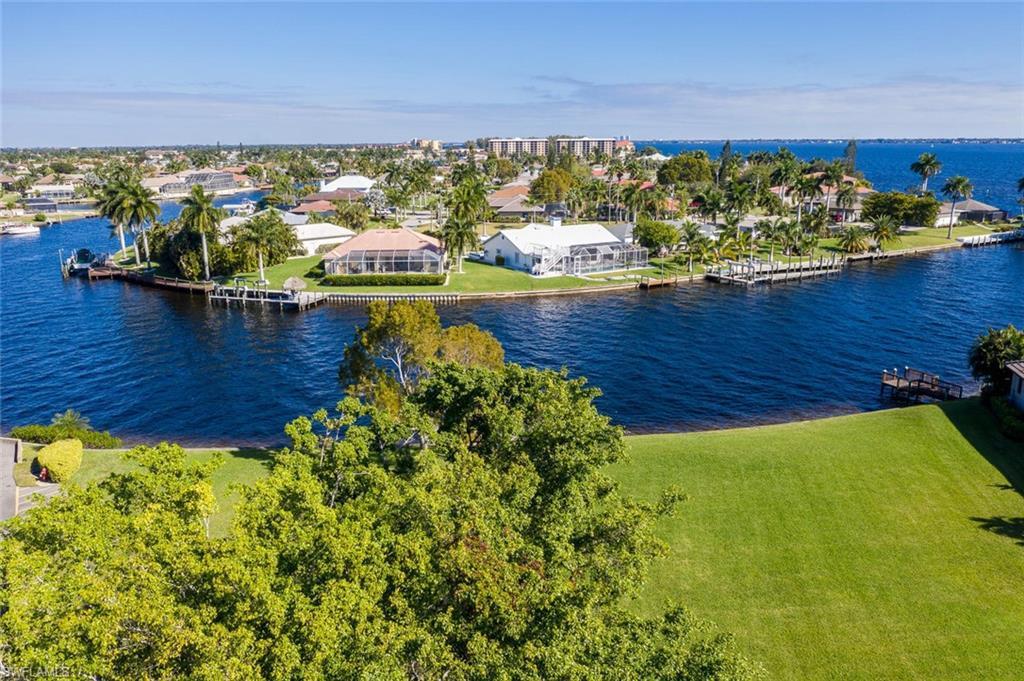 47th, Cape Coral, Florida