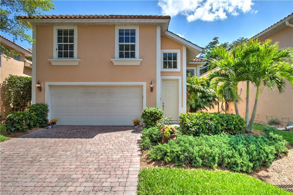 Brendan Preserve, Bonita Springs in Lee County, FL 34135 Home for Sale