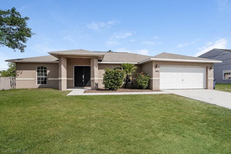 11901  Izarra WAY Unit 8601, Fort Myers, FL 33912-