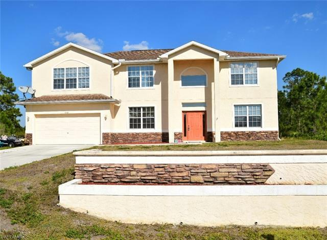 1208  Rush,  Lehigh Acres, FL