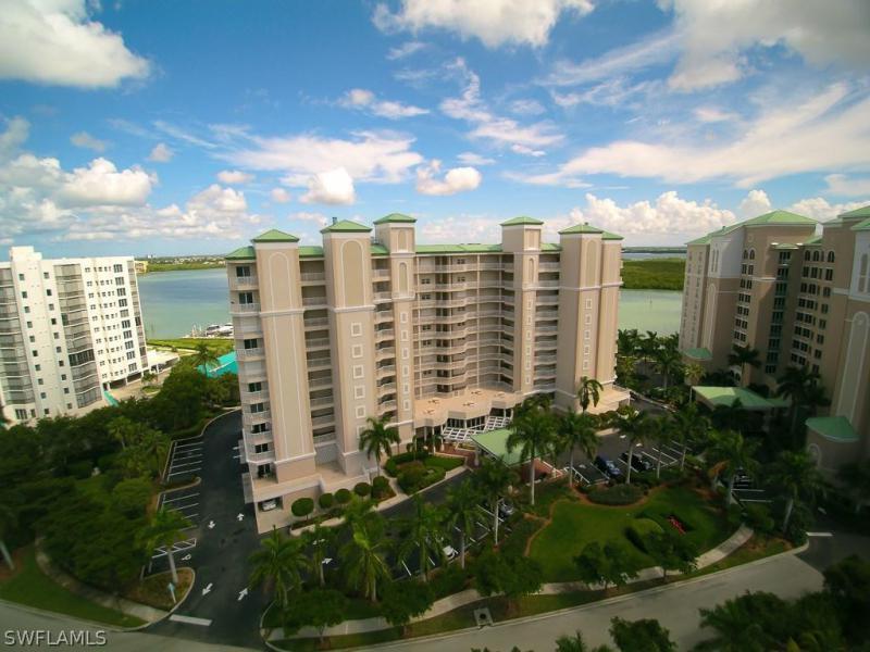Photo of Waterside At Bay Beach 4141 Bay Beach in Fort Myers Beach, FL 33931 MLS 216053386