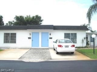 4971  Viceroy ST, Cape Coral, FL 33904-
