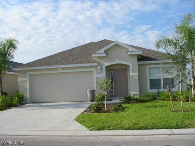 9689  Gladiolus Preserve,  Fort Myers, FL