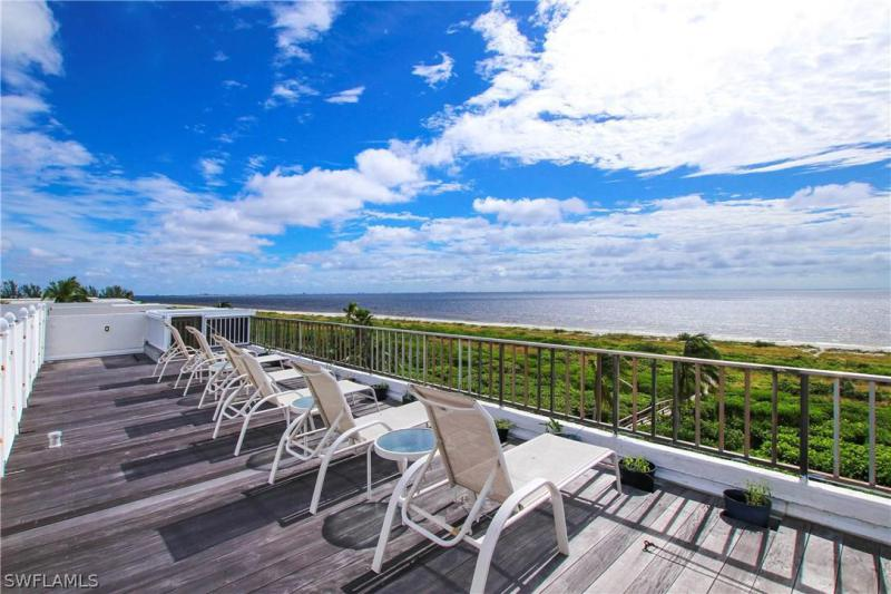 Gulf, one of homes for sale in Sanibel