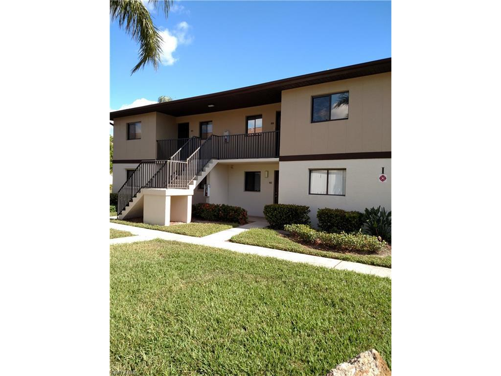 4790 S Cleveland,  Fort Myers, FL
