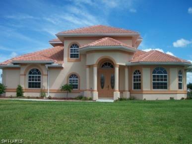 ,  Lehigh Acres, FL