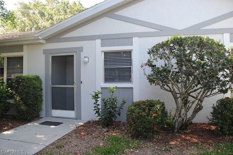 1353  Sandtrap,  Fort Myers, FL