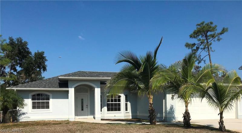 8066  Matanzas RD, Fort Myers, FL 33967-