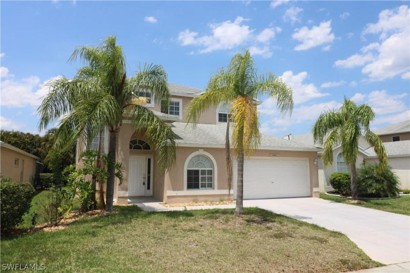 21497  Windham RUN, Estero, FL 33928-