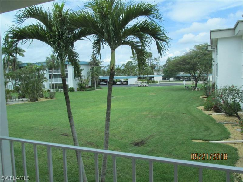1724 E Pine Valley,  Fort Myers, FL