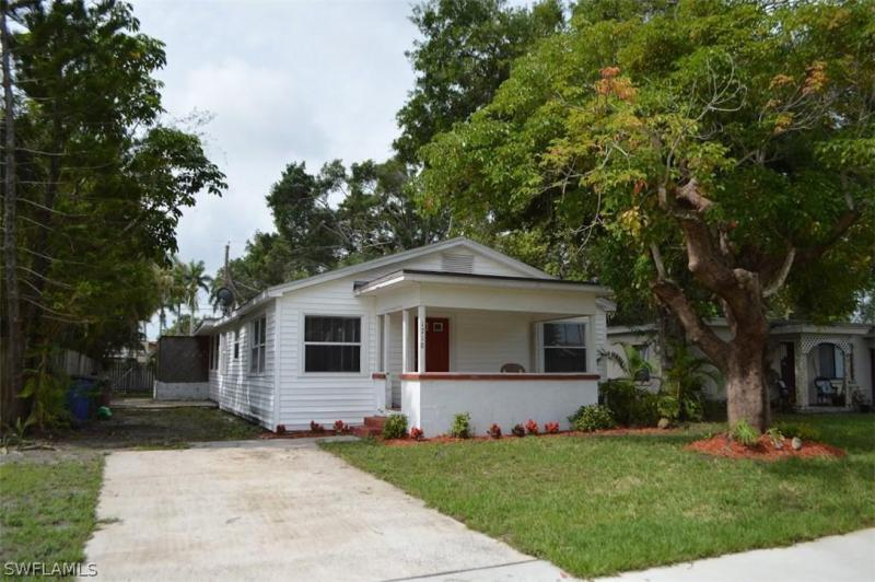 1718  Sunset,  Fort Myers, FL