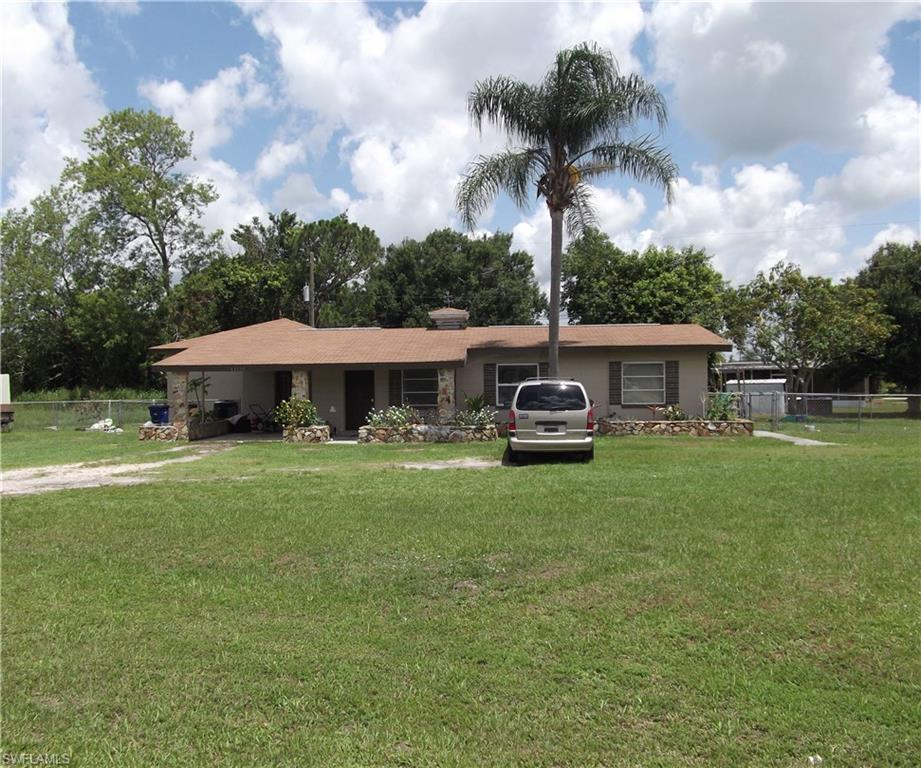 Image of 13350 First ST  # Fort Myers FL 33905 located in the community of FORT MYERS SHORES