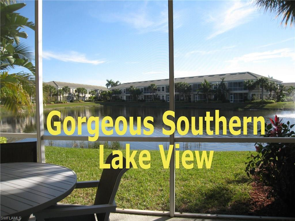 9210  Belleza WAY Unit 101, Fort Myers, FL 33908-