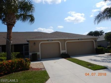 21320  Lancaster RUN Unit 1125, Estero, FL 33928-