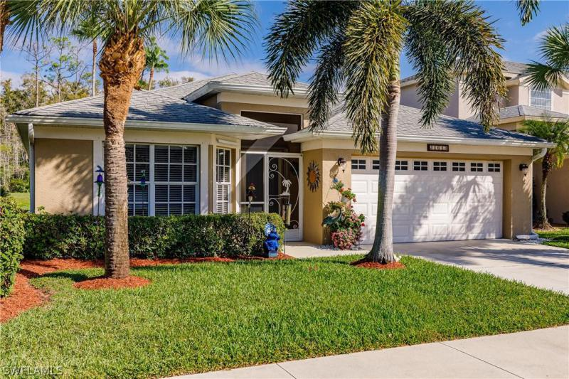 21729  WINDHAM RUN, Estero, FL 33928-