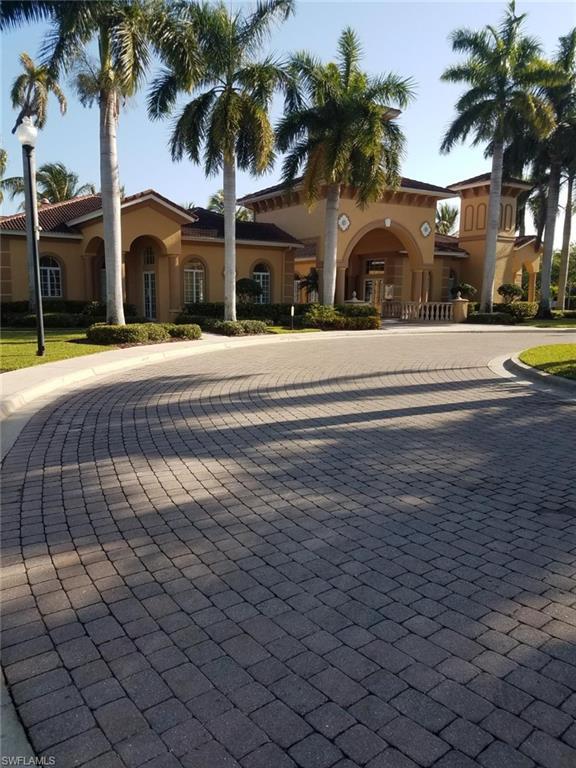 15655 Ocean Walk 102, Fort Myers, FL, 33908