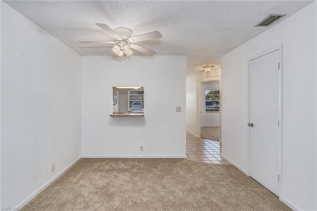 121 Gledhill B, Fort Myers, FL, 33919