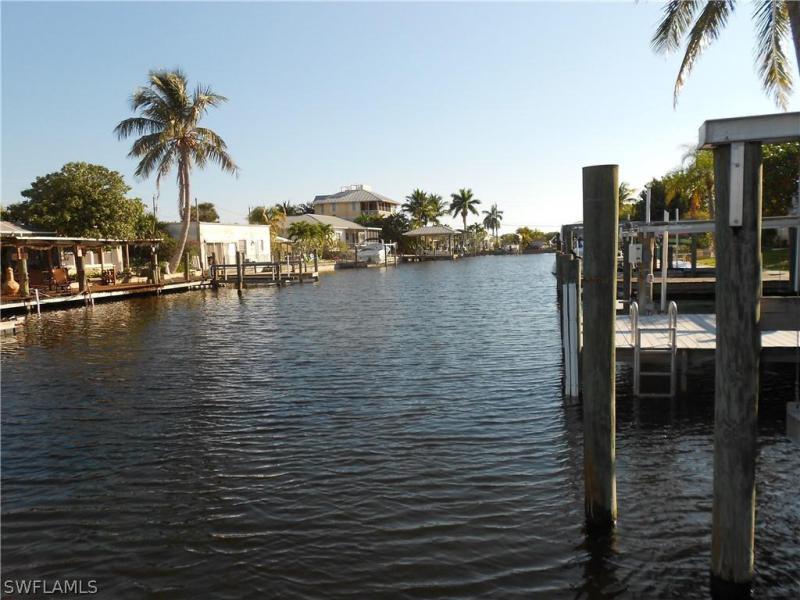 2781 Bruce, Matlacha, FL, 33993