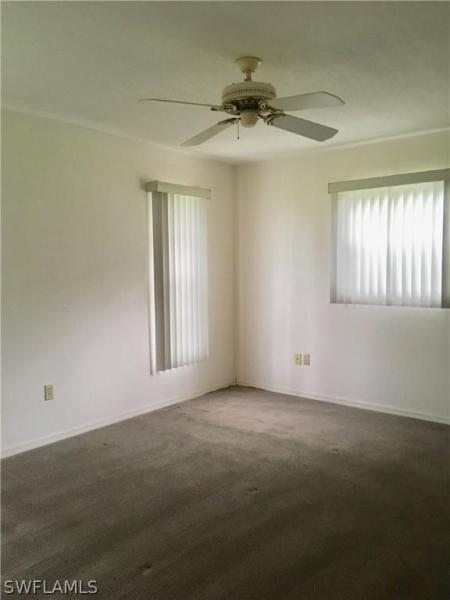 4490 Fort Keis, FORT DENAUD, FL, 33935