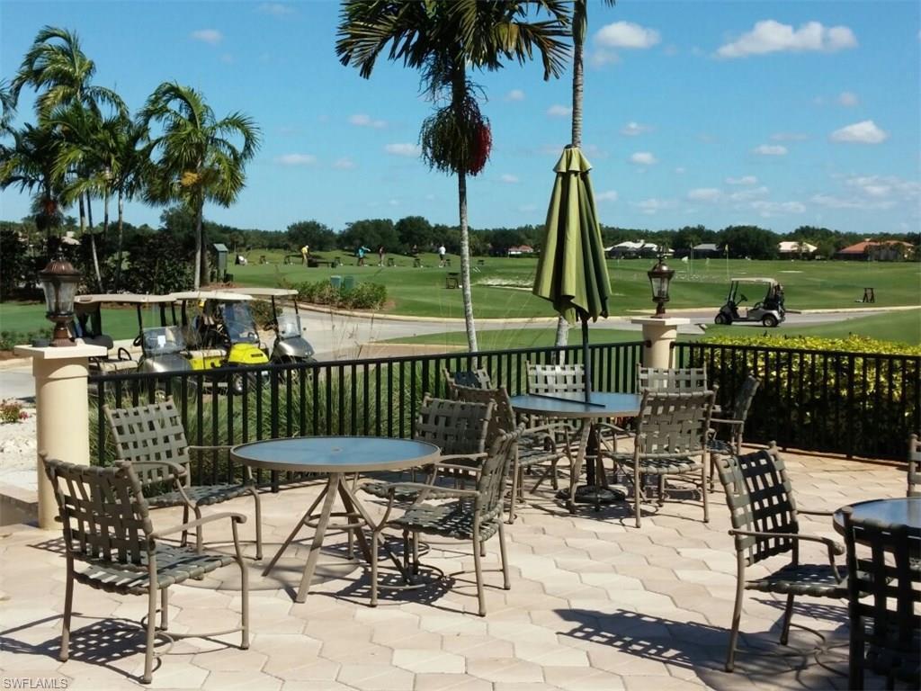 12171 Summergate 102, Fort Myers, FL, 33913