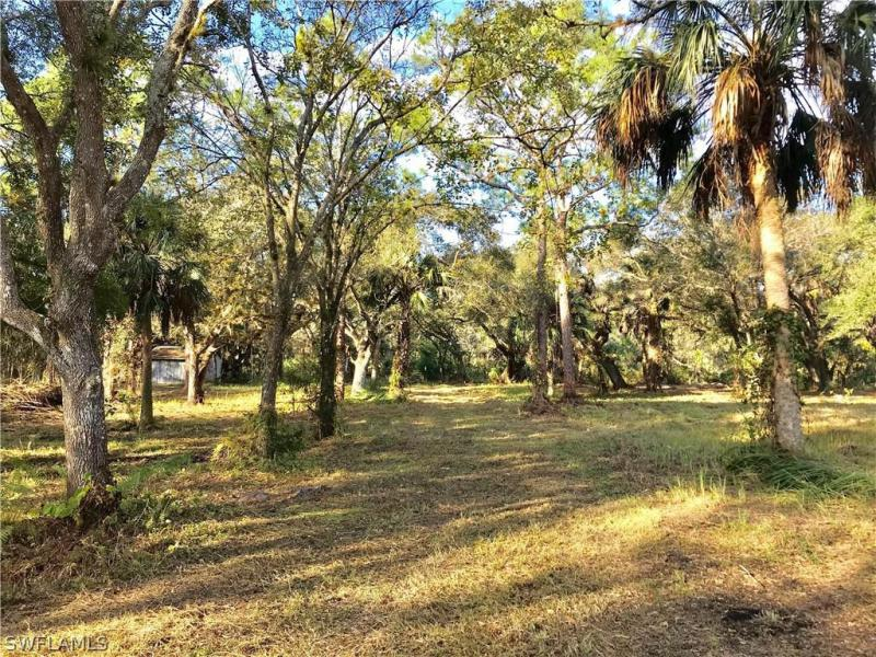, North Fort Myers, FL, 33917