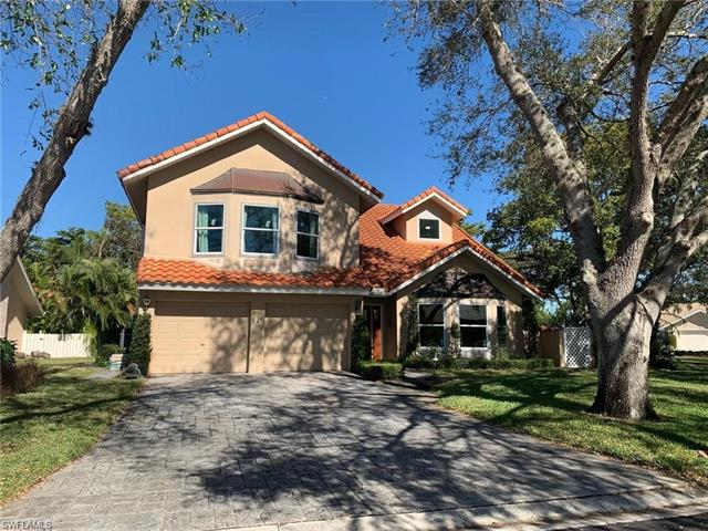 LEEWARD, Fort Myers in Lee County, FL 33919 Home for Sale