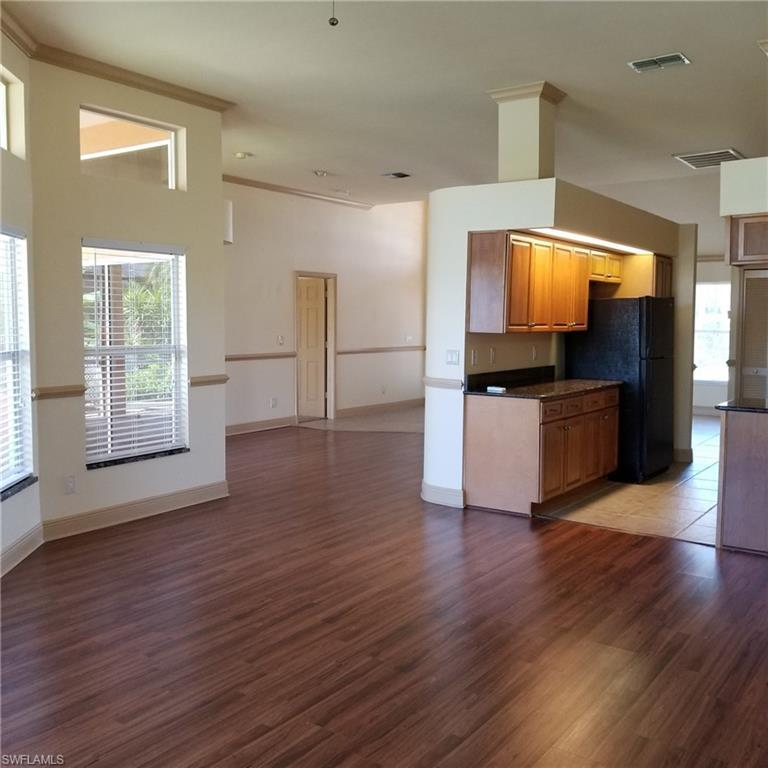 11386 Waterford Village, Fort Myers, FL, 33913