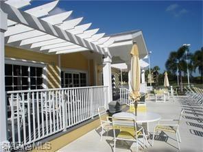 14726 Calusa Palms 104, Fort Myers, FL, 33919