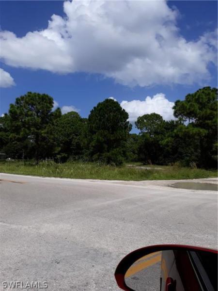 2284  Tucker,  North Fort Myers, FL