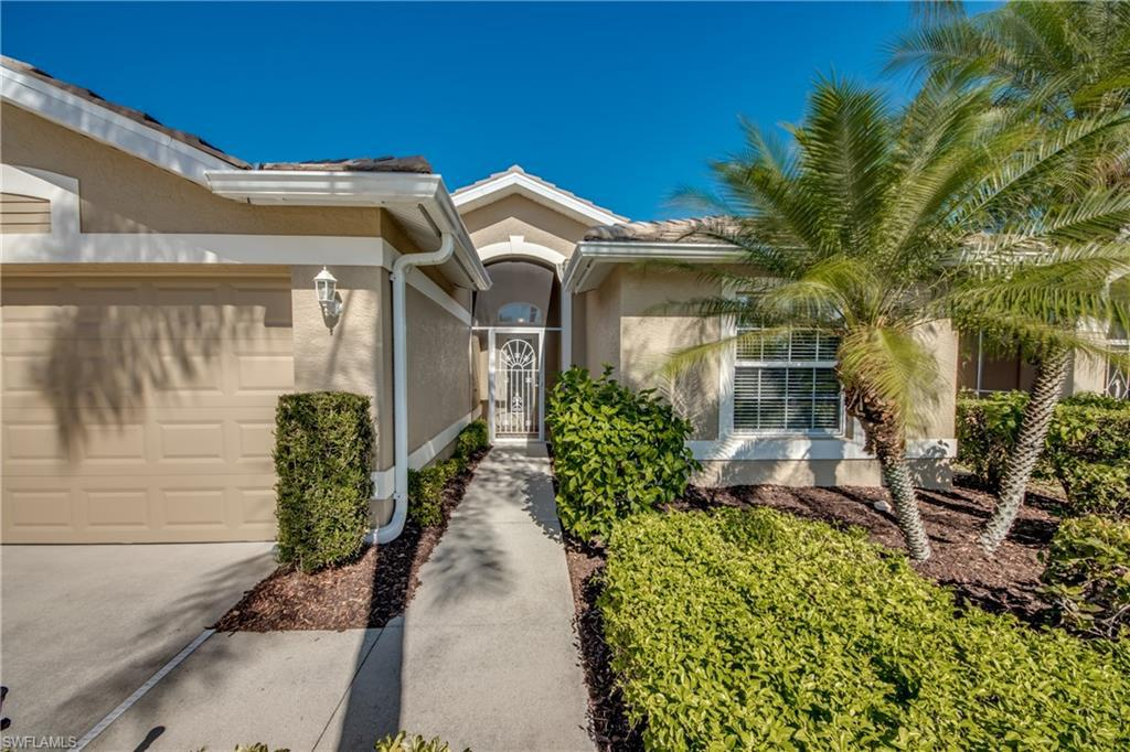 11287  Wine Palm,  Fort Myers, FL