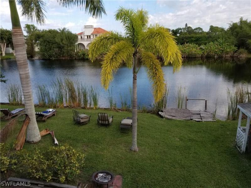 3940  Bennett LN, Bonita Springs, FL 34134-
