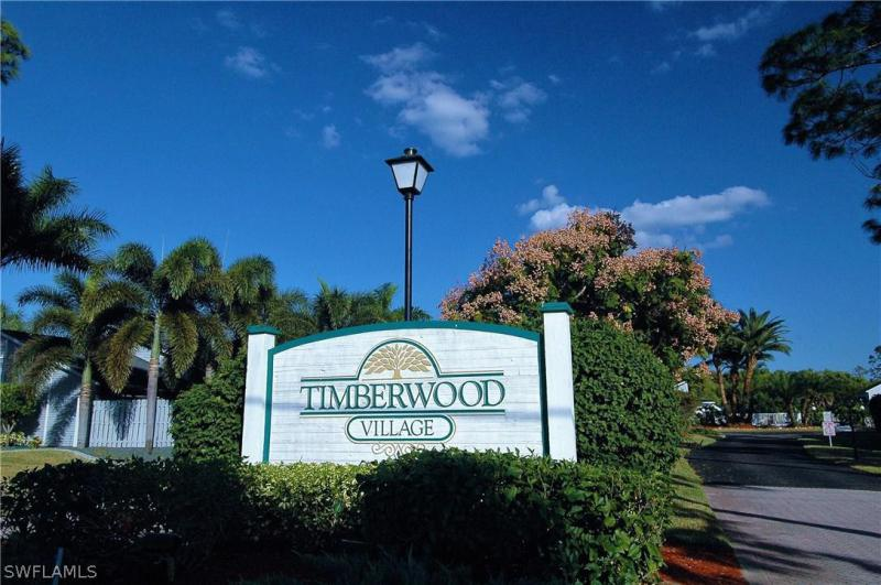 6024  Timberwood,  Fort Myers, FL