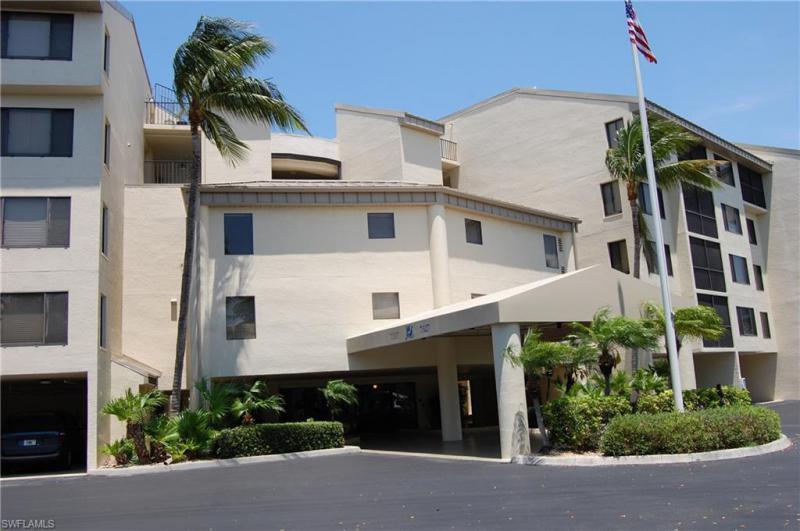 Photo of Santa Maria Ii 7317 Estero in Fort Myers Beach, FL 33931 MLS 217031753
