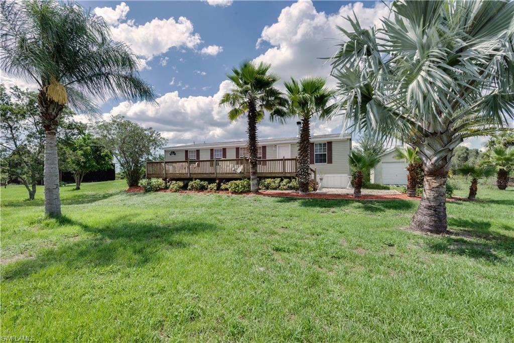 Cozy Trail, Fort Myers in Lee County, FL 33913 Home for Sale