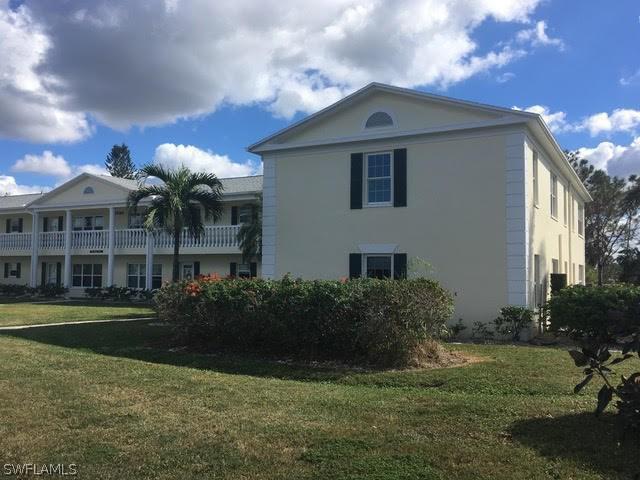 Property ID 217064153