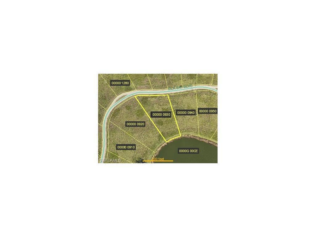 Property ID 217069653