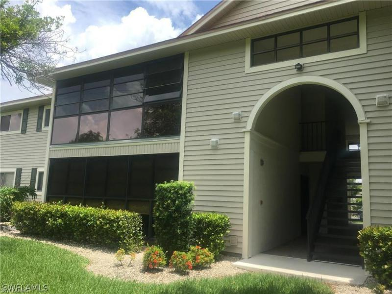 8081 S Woods,  Fort Myers, FL