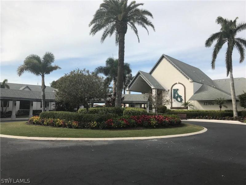 12581  Kelly Sands,  Fort Myers, FL