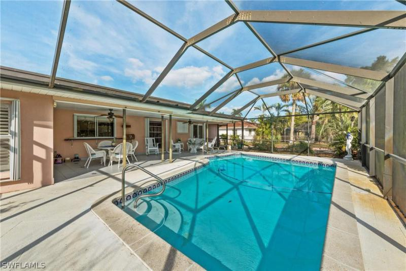 2336 Kent AVE Fort Myers, FL 33907 photo 11