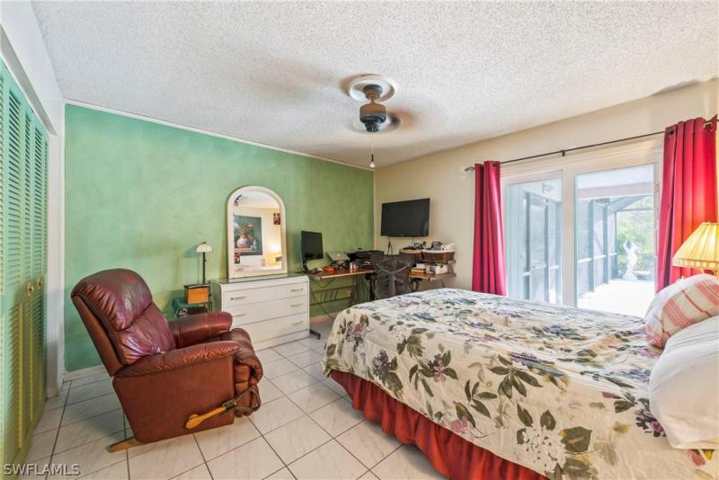 2336 Kent AVE Fort Myers, FL 33907 photo 17
