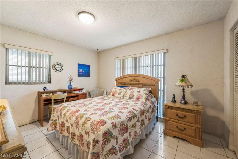 2336 Kent AVE Fort Myers, FL 33907 photo 20