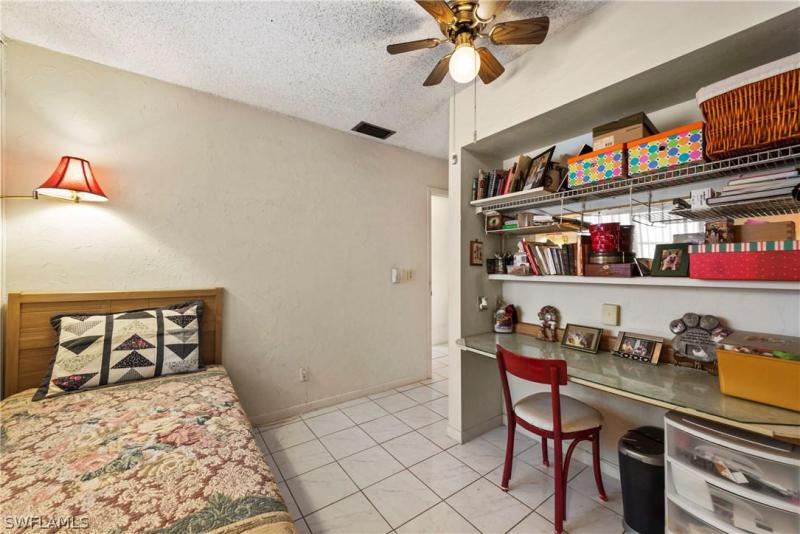 2336 Kent AVE Fort Myers, FL 33907 photo 23