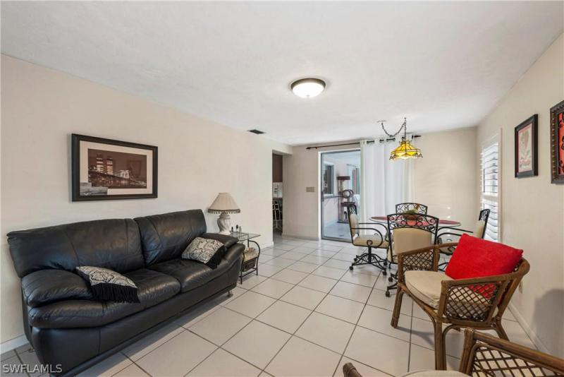2336 Kent AVE Fort Myers, FL 33907 photo 7