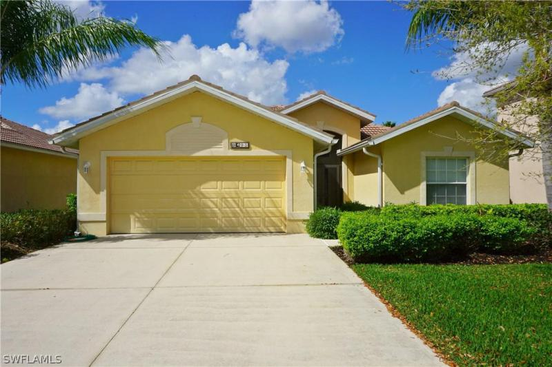 9495  Blue Stone,  Fort Myers, FL