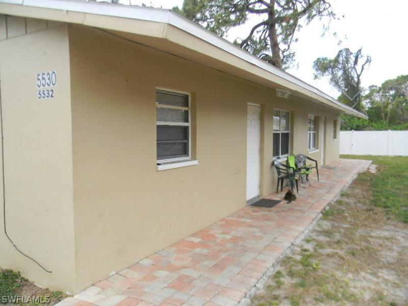 Property ID 218015453