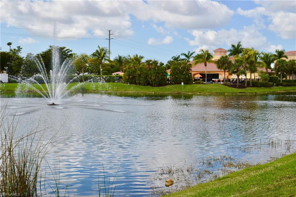 TERRACES AT RIVERWALK Fort Myers