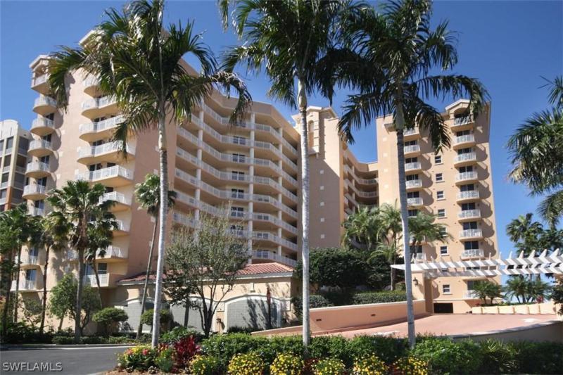 14250  Royal Harbour,  Fort Myers, FL