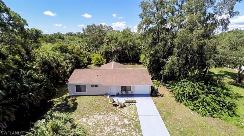 18440  Edgewater,  Port Charlotte, FL