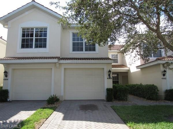Image of 9642 Hemingway LN  #4303 Fort Myers FL 33913 located in the community of COLONIAL COUNTRY CLUB