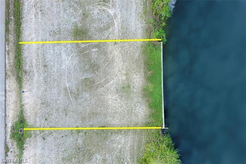 1518 Nw 40th Pl, Cape Coral, Fl 33993